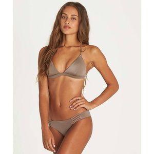 Billabong Sol Searcher Bikini Set